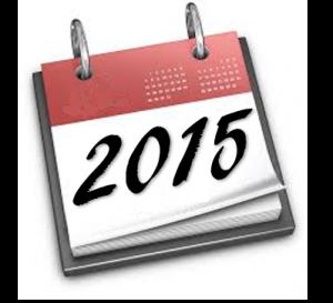 Image 2015