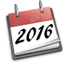 Image 2016