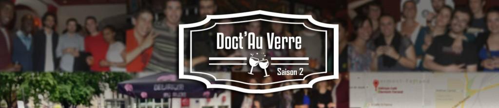 doctauverre_S2