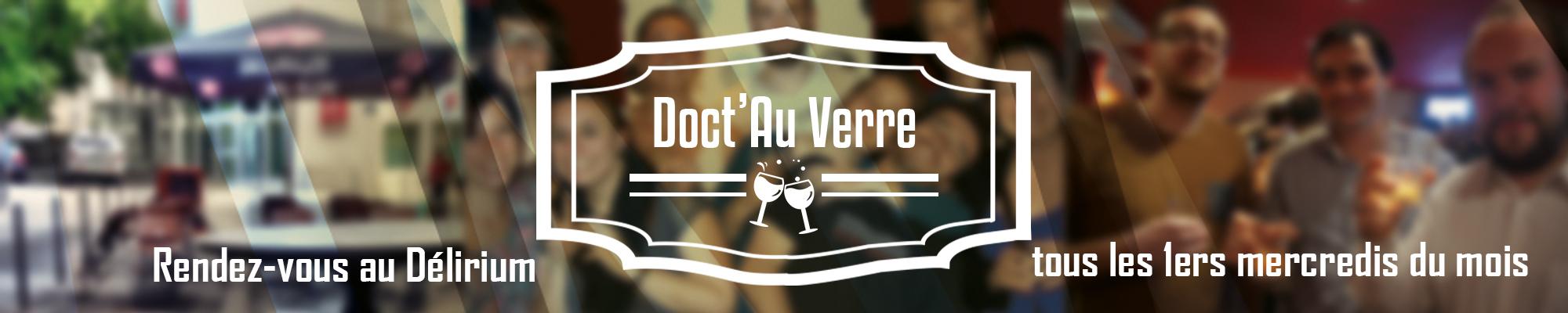 Doct'Au Verre