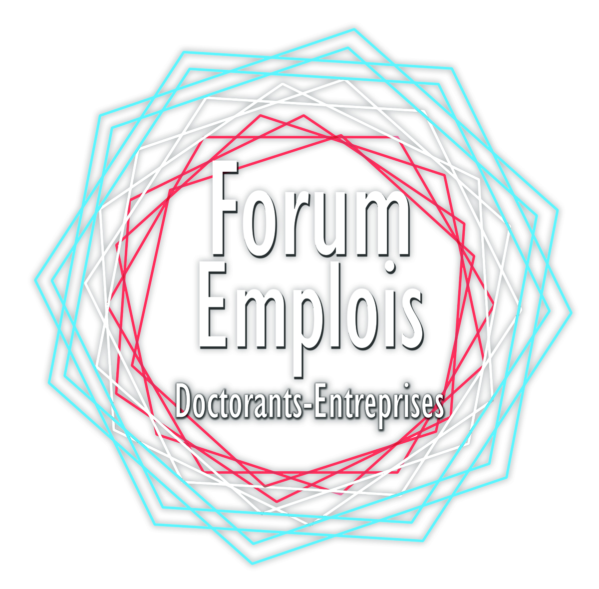 Forum Doctorants Entreprises 2015