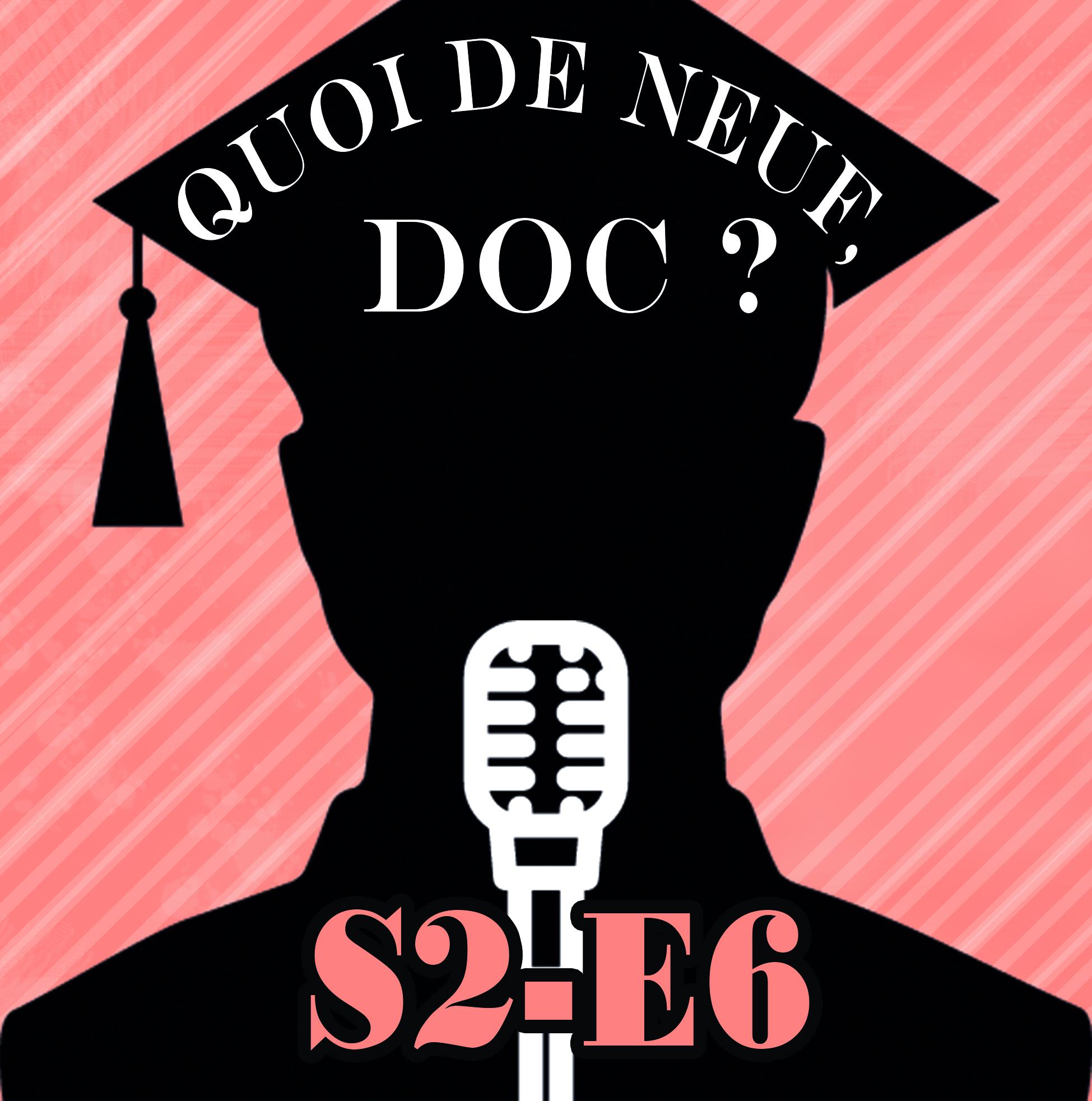 QDNDs2e6
