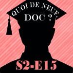 QDNDs2e15