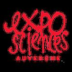 expo-sciences-auvergne-rouge-little