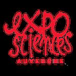 Emission «Quoi de neuf doc?» en direct et en public sur le festival Exposciences