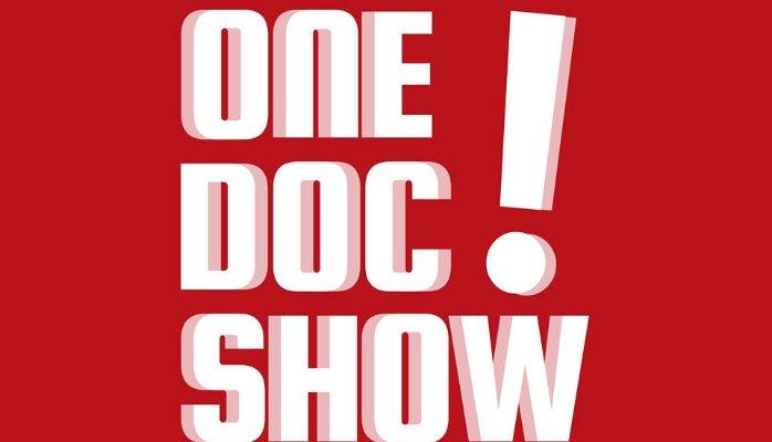 Emission One Doc Show spéciale Auvergne