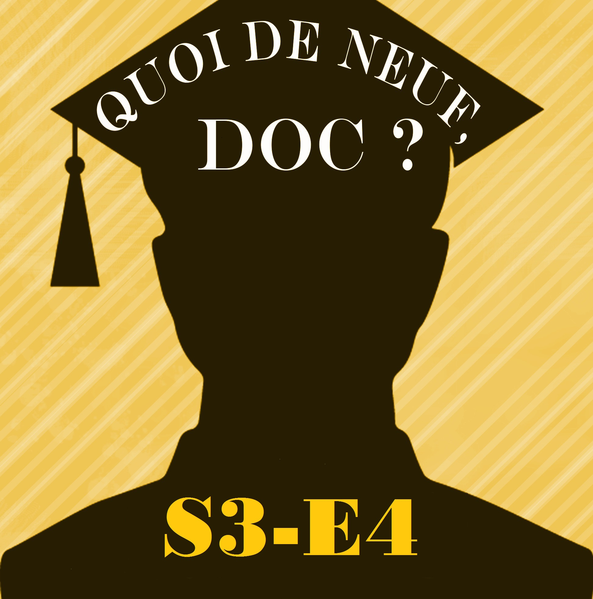 QDND S3E4 Emission du 21 Décembre
