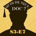 QDND_S3E7