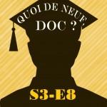 QDND_S3E8 (1)