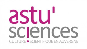 logo-astusciences
