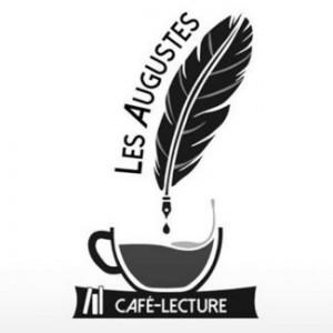logo-les-augustes