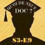 QDND_S3E9
