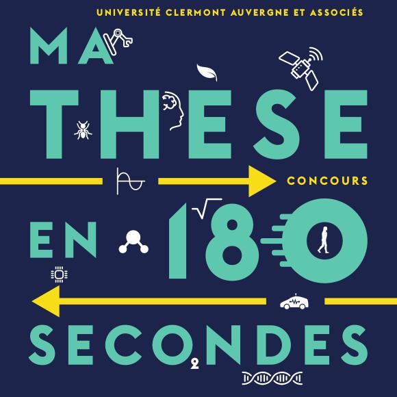 MT180 Finale Clermontoise le 12 avril !