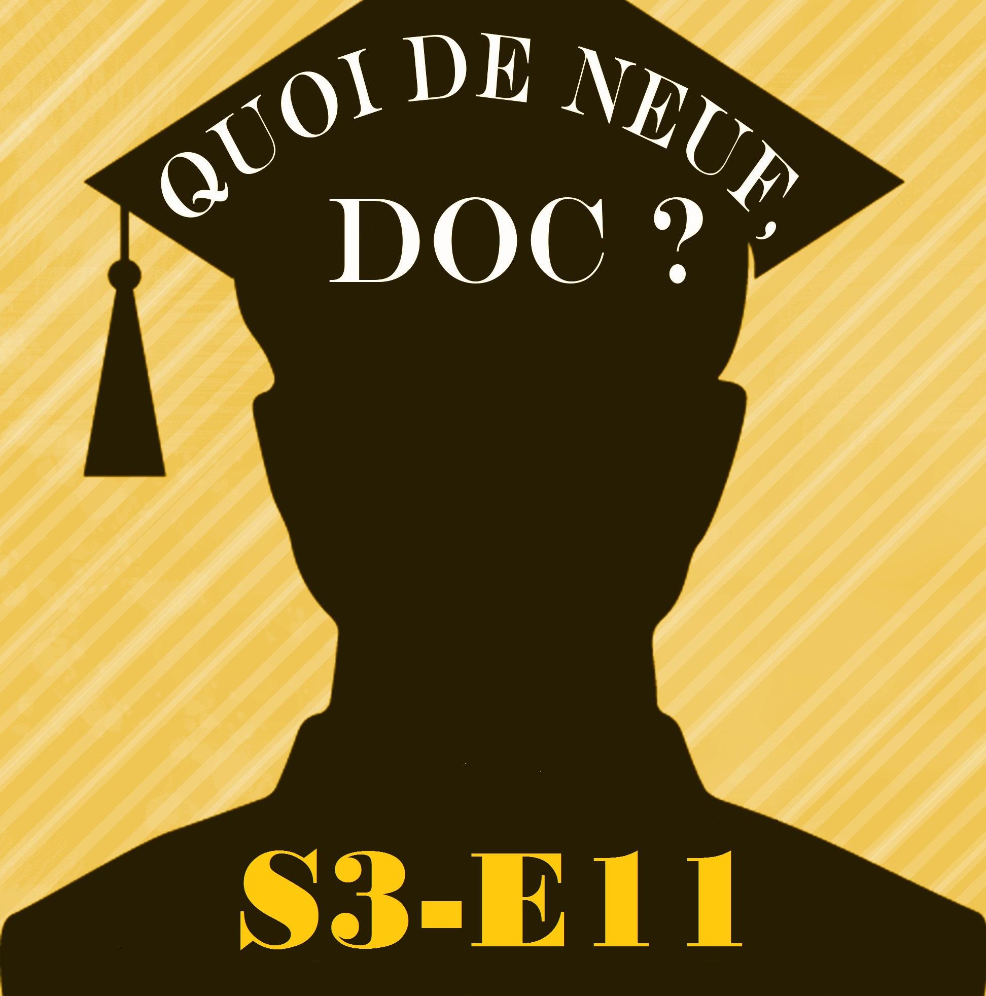 QDND_S3E11