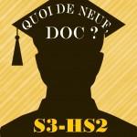 QDND_S3HS2