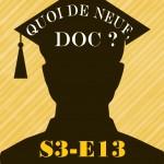 QDND_S3E13