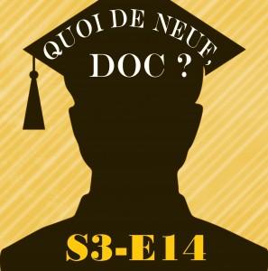 QDND_S3E14