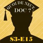 QDND_S3E15