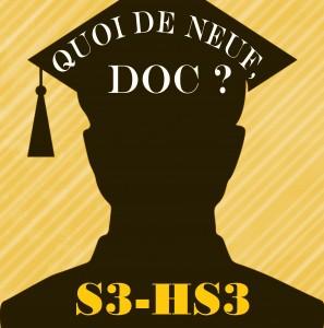 QDND_S3HS3