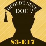 QDND_S3E17