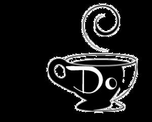 CaféDoc