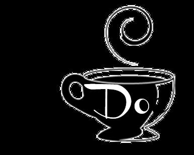 """Résultat de recherche d'images pour """"Café doc"""""""