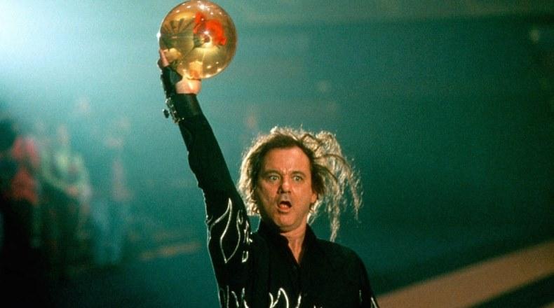 Un bowling avec Doct'Auvergne !