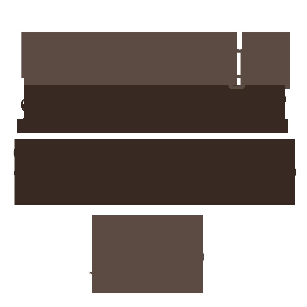 Pot de rentrée 2015