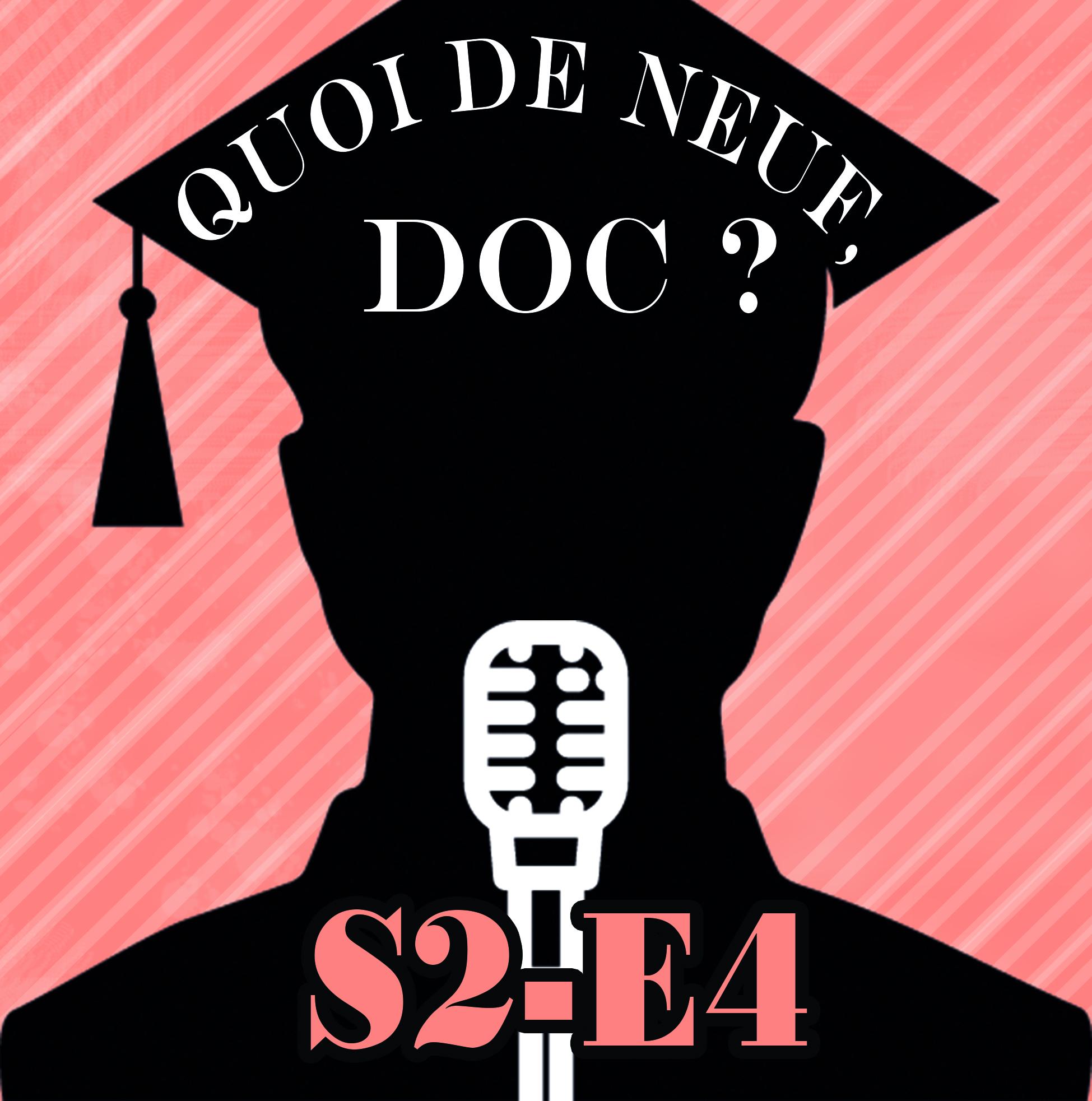 QDNDs2e4