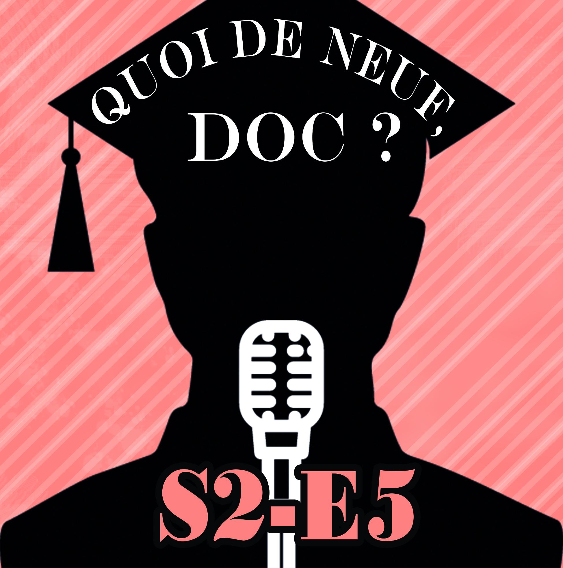 QDNDs2e5