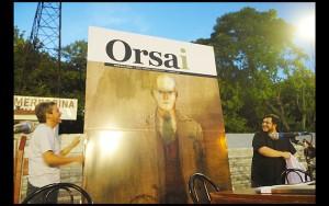 orsai31
