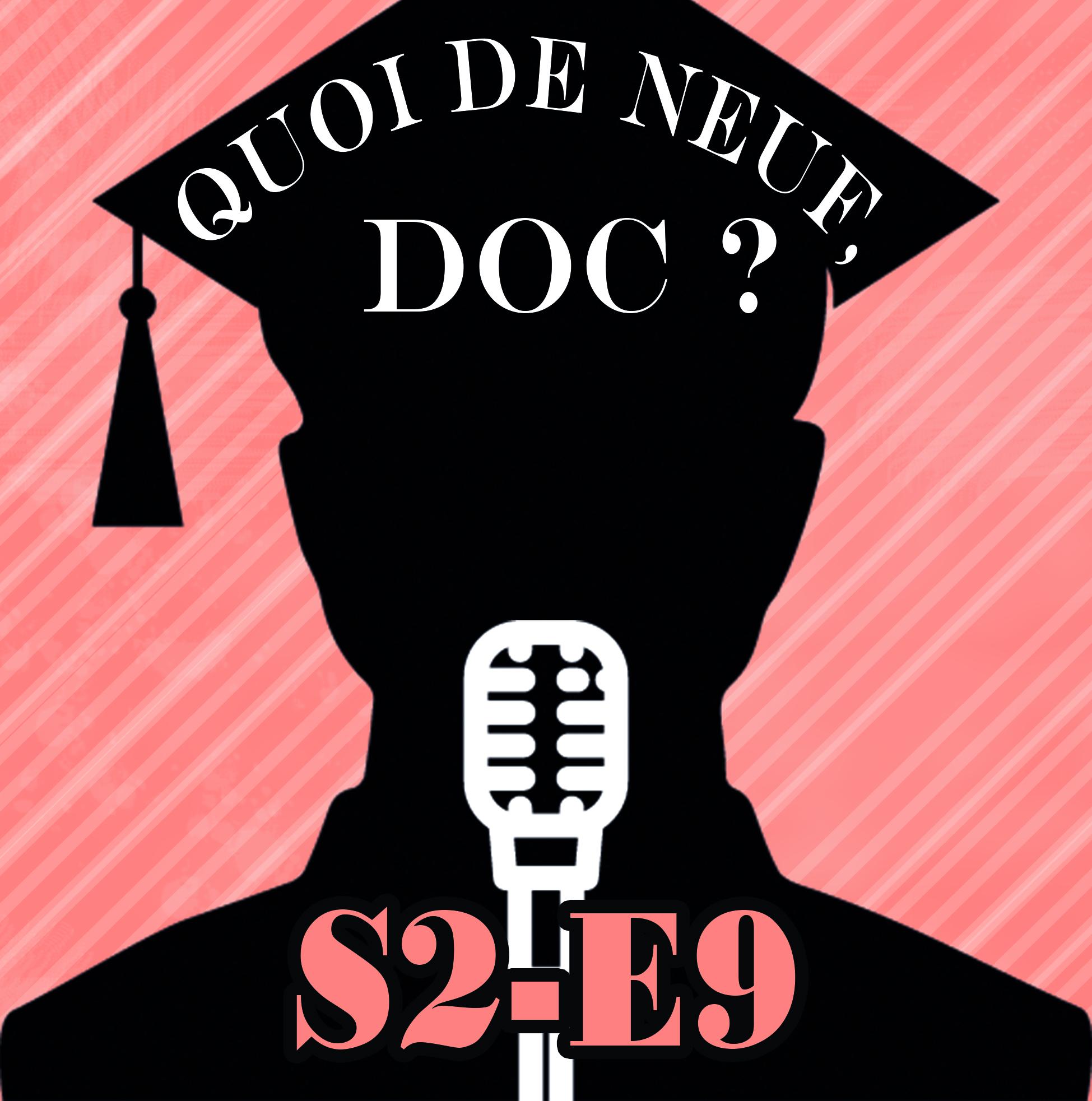 QDNDs2e9