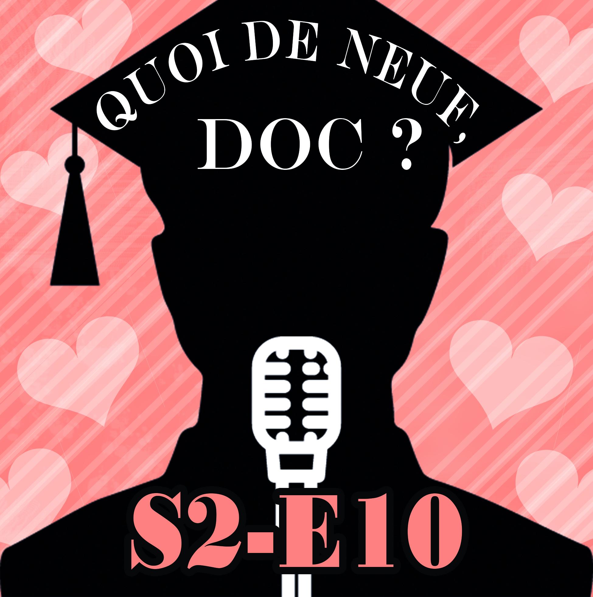 QDNDs2e10