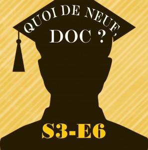 QDND_S3E6