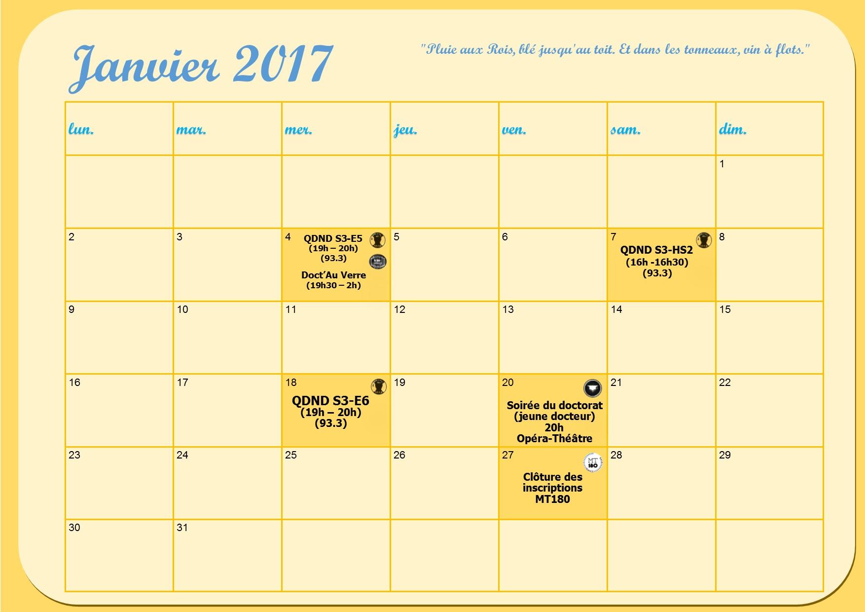 calendrier-janvier-sc-option-2
