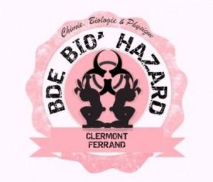 logo-biohazard
