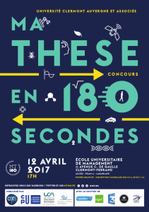 flyer_mt180_clermont_vdef