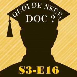 QDND_S3E16
