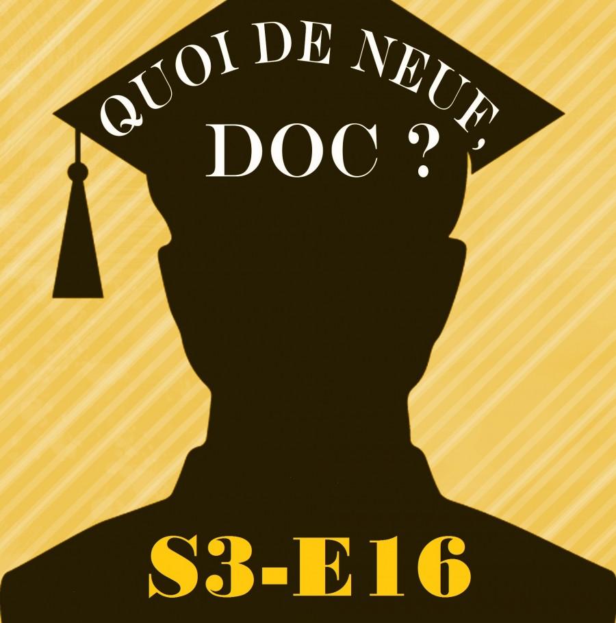 QDND S3E16 Emission du 21 Juin
