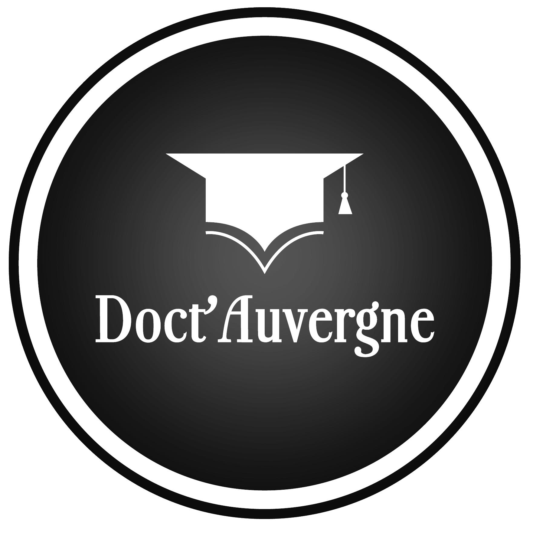 Doct'Auvergne